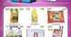 عروض الدانوب الرياض اشتري اكثر ووفر اكثر