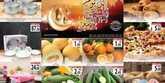 عروض المزرعة الشرقية مهرجانات الطازج