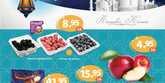 عروض يورومارشيه اهلا رمضان