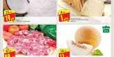 عروض السدحان عروض نهاية الاسبوع 9 رمضان