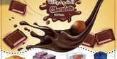 عروض المزرعة الشرقية فطر سعيد و عيد مبارك