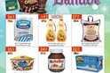 عروض الدانوب الرياض مهرجان الشوكولاتة