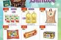 عروض الدانوب الرياض عروض الشوكولاتة