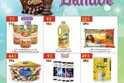 عروض الدانوب الرياض تخفيضات الشتاء