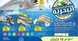 عروض لولو الرياض مهرجان الماكولات البحرية