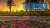 صورة عروض طيران ناس الرياض اليوم الأحد 3 مارس 2019 الموافق 26 جماى الأخر 1440