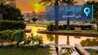 صورة عروض طيران ناس اليوم الأحد 10 مارس 2019 الموافق 3 رجب 1440