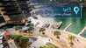 صورة عروض طيران ناس اليوم الأربعاء 13 مارس 2019 الموافق 6 رجب 1440