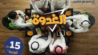Photo of عروض منيو مطعم كودو اليوم الأحد 17 مارس الموافق 10 رجب 1440