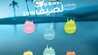 صورة عروض طيران ناس اليوم الاثنين 18 مارس 2019 الموافق 11 رجب 1440