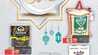عروض نوري رمضان كريم