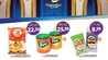 عروض يورومارشيه عروض شهر رمضان