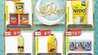 عروض نوري نشرة عروض رمضان