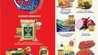 عروض التميمي الرياض والقصيم عروض رمضان