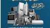 عروض المنيع عروض عيد الاضحى 24/7/2019