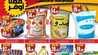 عروض العثيم مقاضيك الشهرية الاسبوع الثاني 1/8/2019