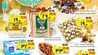 عروض نستو الرياض عيد مبارك 6/8/2019