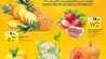 عروض لولو الرياض يوم الاحد والاثنين 18/8/2019
