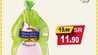 Photo of عروض اسواق الغنيم اليوم الاحد 18 اغسطس 2019 الموافق 17 ذي الحجة 1440 عروض الاسبوع