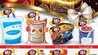 عروض العثيم عيد اضحى مبارك 8/8/2019