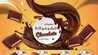 عروض المزرعة الغربية مهرجان الشوكولاتة 1/8/2019