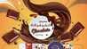 عروض المزرعة الشرقية عروض الشوكولاتة 1/8/2019
