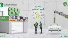 Photo of عروض غازكو عروض اليوم الوطني 89 السعودي