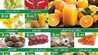 صورة عروض العقيل اقوى عروض الطازج الاثنين 23/9/2019