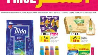 عروض لولو الرياض منتجات بنصف السعر 24/9/2019