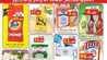 عروض العقيل اسبوع التخفيضات والتوفير 25/9/2019