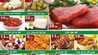 عروض العقيل ليوم الاثنين الطازج 9/9/2019