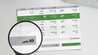 Photo of عروض قطار الحرمين السريع عروض اليوم الوطني89