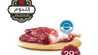 صورة عروض بنده وهايبر بنده ليوم واحد عروض اللحوم 17/9/2019