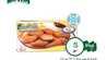 عروض بنده وهايبر بنده لثلاث ايام 19/9/2019
