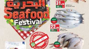 عروض سبار مهرجان الماكولات البحرية 24/9/2019