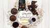 عروض المزرعة الغربية عروض القهوة 26/9/2019