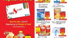 عروض التميمي الرياض والقصيم سجل ووفر 25/9/2019