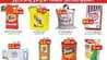 عروض العقيل الاسبوعية اليوم 9/10/2019