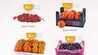 Photo of عروض اسواق المنتزه اليوم الاثنين 14  اكتوبر 2019 الموافق 15 صفر 1441