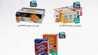 Photo of عروض اسواق المنتزه اليوم الاربعاء 23  اكتوبر 2019 الموافق 24 صفر 1441