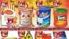 عروض العثيم خفضنا الاسعار 10/10/2019