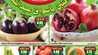 عروض العثيم ليوم الاثنين مهرجان الطازج 14/10/2019