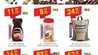 عروض الدانوب جدة مهرجان القهوة 2/10/2019