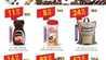 عروض الدانوب الرياض اسبوع القهوة 2/10/2019
