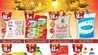 عروض العثيم حطمنا الاسعار 3/10/2019