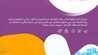 Photo of عروض موسم الرياض عروض صحارى الرياض Riyadh Sahara