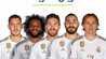 Photo of عروض موسم الرياض معرض ريال مدريد بتاريخ 20 اكتوبر – 15 يناير 2019
