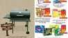 Photo of عروض التميمي الرياض والقصيم الاسبوعية اليوم 7/11/2019 الموافق 10 ربيع الأول 1441