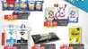 Photo of عروض نوري أقوى العروض المميزة 25/12/2019 الموافق 28 ربيع الاخر 1441 عروض نهاية العام