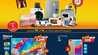 Photo of عروض اكسايت حرقنا الاسعار 16/12/2019 الموافق 18 ربيع الاخر 1441عروض نهاية العام
